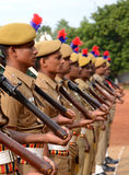 Commemoration day Stock Image