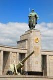 Commemorativo. Immagini Stock Libere da Diritti