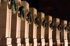 Commemorativo Fotografia Stock Libera da Diritti