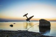 commemorativo Fotografie Stock Libere da Diritti
