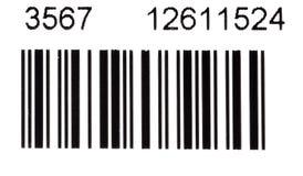 Commerciële code Stock Afbeeldingen