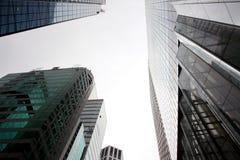 Commercial Building Stock Photos
