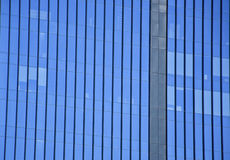Commercieel centrum Stock Afbeeldingen