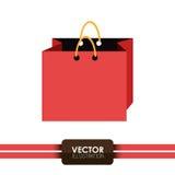 commercieel pictogramontwerp vector illustratie
