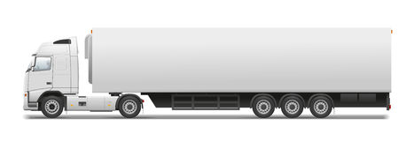 Commercieel vervoer