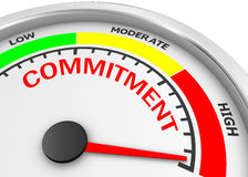 Free Commitment Royalty Free Stock Photo - 87596045