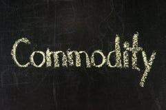 Free Commodity Stock Photo - 27911530