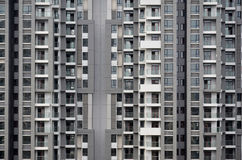 Commodity appartment Stock Photos