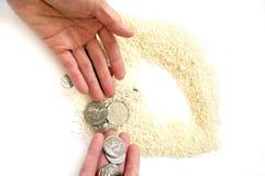 commodity trade Στοκ Εικόνες