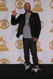 Common. At the Grammy Nominations Concert Live, Nokia Theater, Los Angeles, CA 11-30-11 Stock Photography