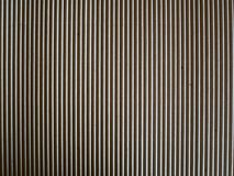 Brown cardboard texture. Good paper design element stock photos