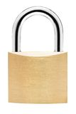 Common Padlock Stock Photos
