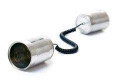 Communication stock images