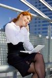 Communication Stock Photos