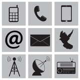 Communication Stock Images