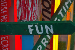 Communication concept; Fun Stock Photos
