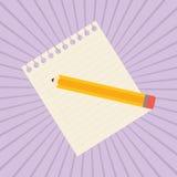 Communication icon design Royalty Free Stock Photos