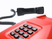 Communication service Stock Photography