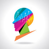 Communication and social media concept Royalty Free Stock Image