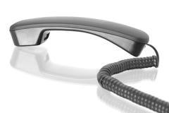 Free Communication Technology Stock Image - 4762171