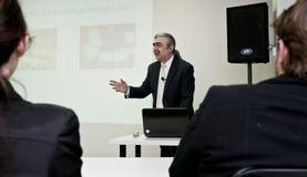 Communication, Technology, Public Speaking, Electronic Device stock images
