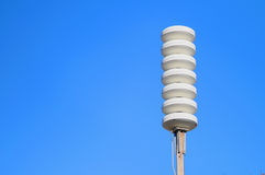 Free Communication Tower Royalty Free Stock Photos - 17583558