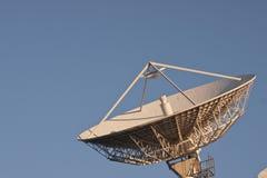 Free Communications Dish Stock Photos - 20624863