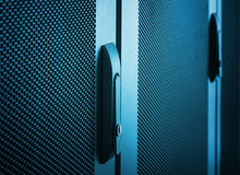 Free Communications Equipment Close Up Door Handle Royalty Free Stock Image - 69726716