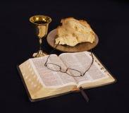 communion imágenes de archivo libres de regalías