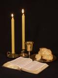 communion fotografía de archivo