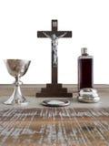 communion fotos de archivo libres de regalías