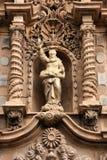 communion wiara Zdjęcia Royalty Free