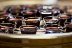 Communion Stock Images