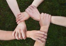 Free Community Concept Stock Image - 61365841