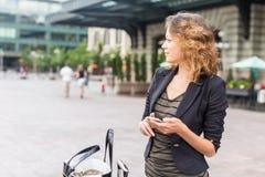 commuter στοκ εικόνες με δικαίωμα ελεύθερης χρήσης