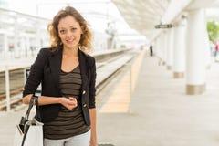 commuter στοκ φωτογραφίες με δικαίωμα ελεύθερης χρήσης
