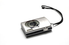 Compact camera Stock Images