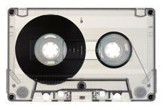 Compact Cassette Stock Photos
