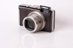 Free Compact Digital Camera Stock Photo - 11592620