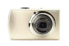 Compact Digital Camera Stock Images