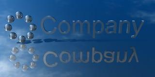 Company Stock Photography