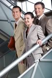 Company Stock Images