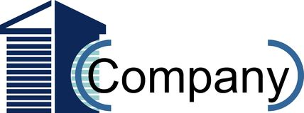 Company business Stock Images
