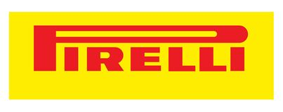 Free Company Logo Of The Italian Tyre Manufacturer Pirelli For Editorial Use Only Stock Images - 178471134