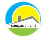Company name Stock Images
