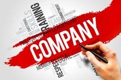 COMPANY Stock Photos