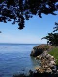 Compartiment de Monterey Image stock