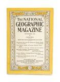 Compartimento geográfico nacional fotos de stock royalty free