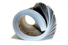 Compartimiento Imágenes de archivo libres de regalías