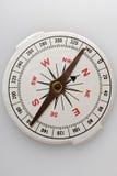 Compas Images stock